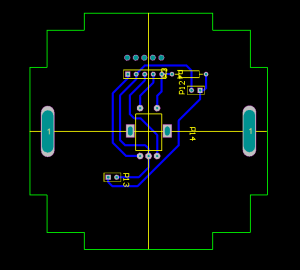 dimmer_pcb